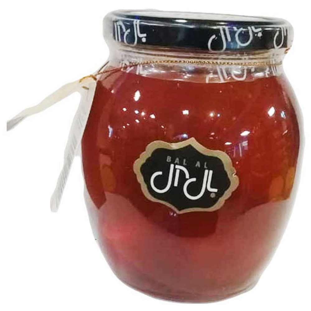 عسل درجه 1 بال آل 950 گرمی