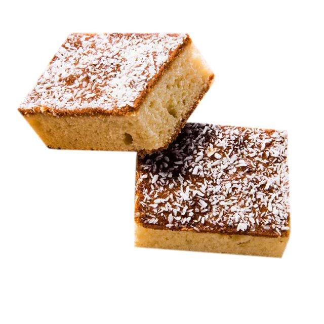 شیرینی اتریشی ۵۰۰ گرمی