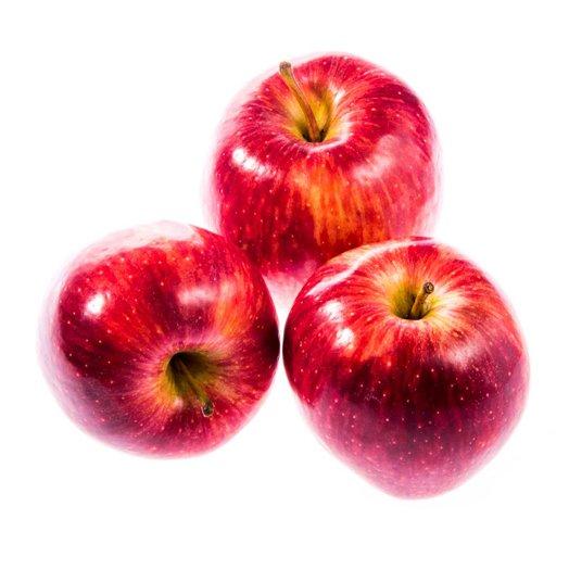 سیب قرمز ۱ کیلوگرمی