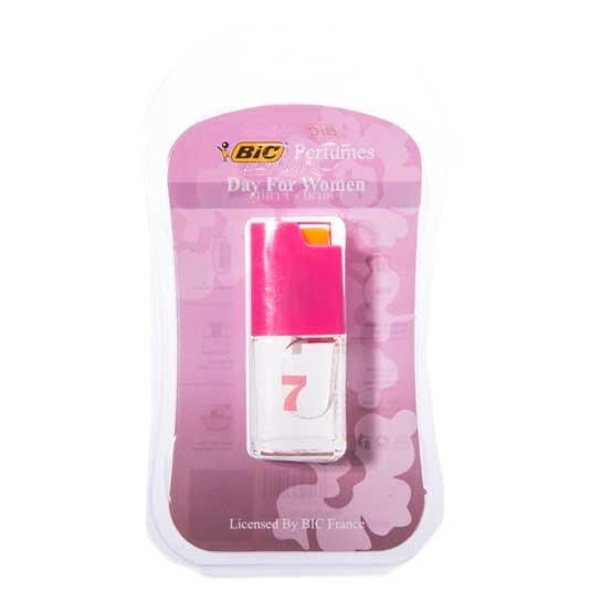 عطر زنانه جیبی شماره ۷ بیک ۷.۵ میلی لیتری