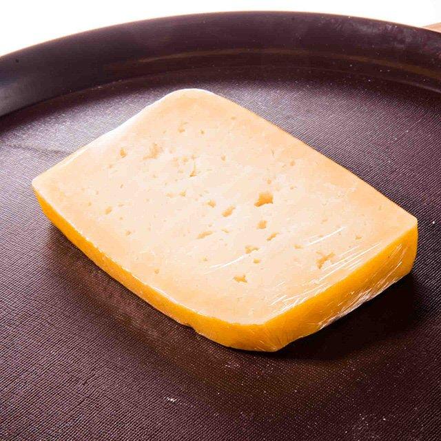 پنیر چدار کاله ۳۰۰ گرمی