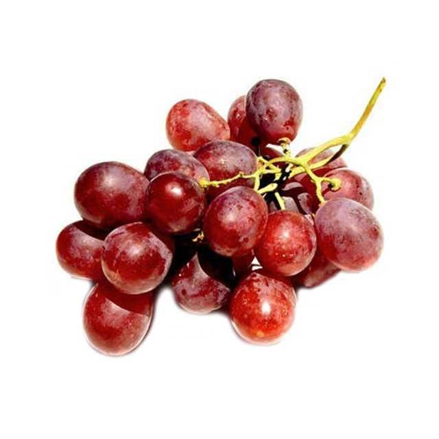 انگور کندری ۱ کیلوگرمی