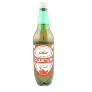 ماءالشعیر انار دلستر دلستر ۱ لیتری